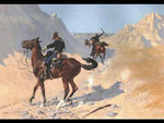 Wild West 3