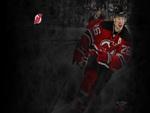 Patrik Elias-New Jersey Devils