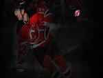 Ilya Kovalchuk-New Jersey Devils