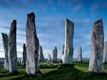 callanish stones isle of lewis hebrides