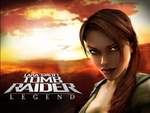 lara-croft-tomb-raider-legend