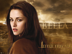Twilight Bella