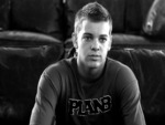 Ryan Sheckler Black And White