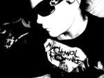 My Chemical Romance Fan