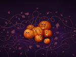 Friendly Halloween