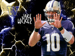 Jake Locker Washington