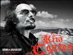 Sons of Anarchy Kim Coates  Tig
