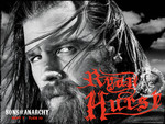 Sons of Anarchy Ryan Hurst Opie