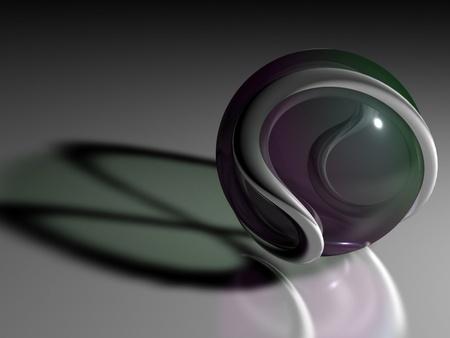Sony Ericsson  - sony ericsson