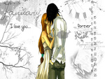orihime and ullquiorra