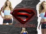 Smallville: Kara aka Supergirl