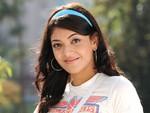 Kajal looking cute