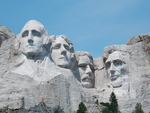 american history in stone