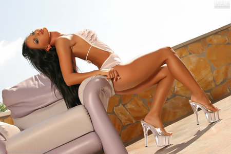 Christina Bella - bella, vcghj, christina, cfrth