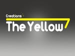 TheYellow7 Creations