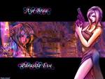 Parasite Eve Body