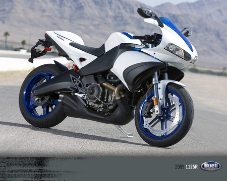 2009 buell 1125r buell motorcycles background wallpapers on