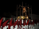 Religious Procession-Spain