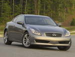 2008 G37 Coupe
