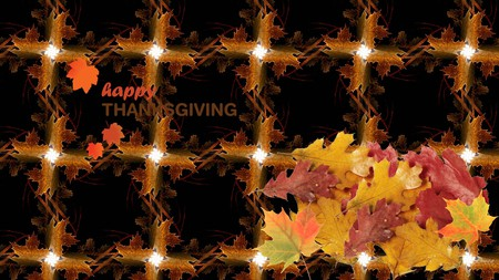 Happy Thanksgiving Other Nature Background Wallpapers On