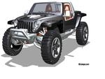 jeep_hurricane
