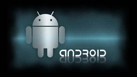 Android droid ... - google, nexus, htc, android