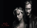 Sookie is Mine ~ True Blood