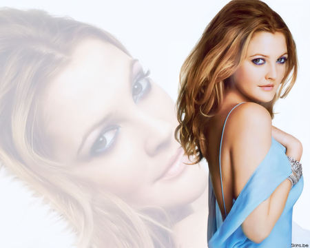 Drew Barrymore Actresses People Background Wallpapers On Desktop