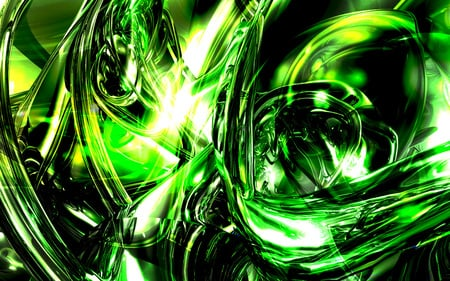 Green Wallpapers Other Abstract Background Wallpapers On Desktop Nexus Image 507476
