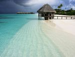 Heaven Maldives