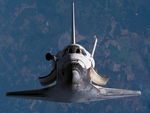 space-shuttle