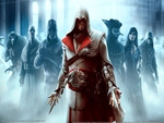 Assassins Creed : Brotherhood