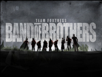 TF2 Band of Brothers