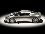 2009-Lotus-Evora-Side_