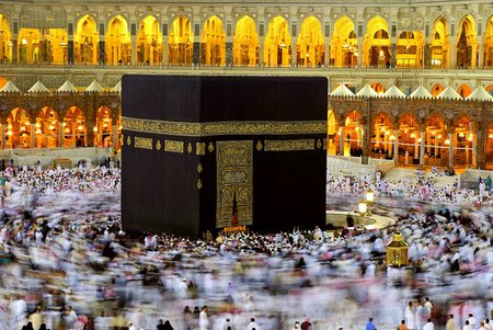 KABAH, - sacred, beautiful, tranquility, kabah