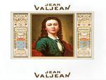 Jean Val jean
