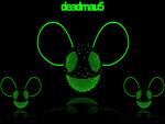 Deadmau5 - 1080p