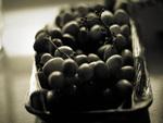 grape...