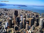 San Francisco - Downtown