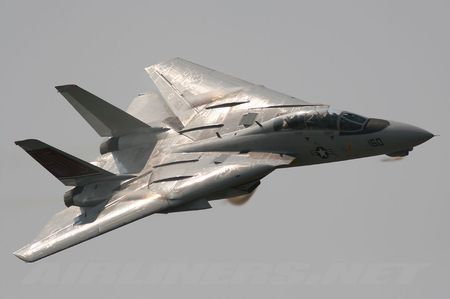 Grumman F-14 Tomcat - f 14 tomcat, us navy, united states navy, jet fighter