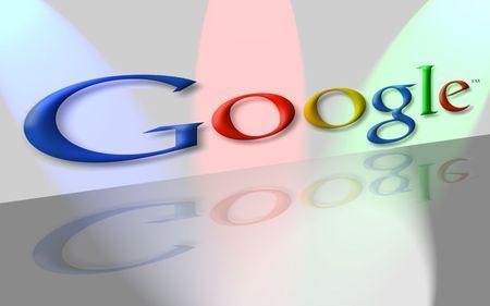 Google - google browser