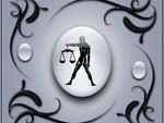 The zodiac - Libra-