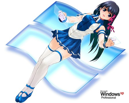 os tan windows xp tan other anime background wallpapers on
