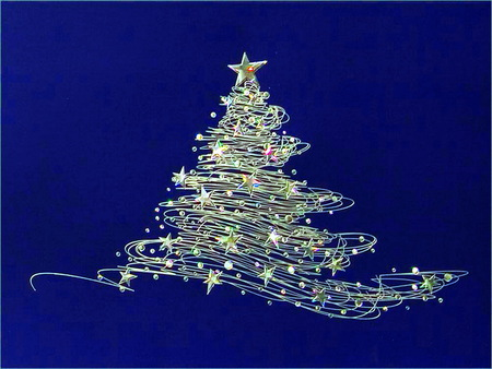 christmas silver 3d and cg abstract background wallpapers on