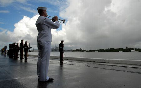 Taps - taps, sadness, remembering, people, emptiness, honoring, marine corps, navy