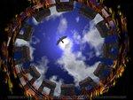 Henge_Eye_View