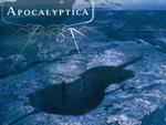 Apocalyptica Classic meets Metal