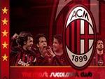 AC Milan Fan Wallpaper