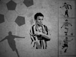 Del Piero wallpaper by Kerem