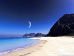 Wailula Beach revisited